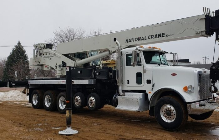 national-nbt55-128-55-ton-boom-truck-crane-on-